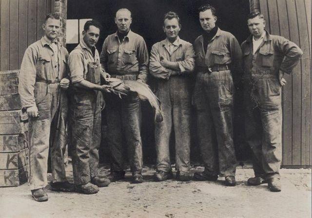 Geschiedenis-CJ-langbroek-zeevisgroothandel-historie