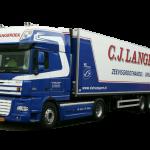 Zeevisgroothandel-Langbroek-Transport-truck-en-trailer