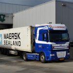 Zeevisgroothandel-Langbroek-Transport2